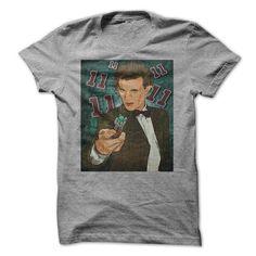 cool BAKER Custom  Tshirts, Tees & Hoodies Check more at http://powertshirt.com/name-shirts/baker-custom-tshirts-tees-hoodies.html