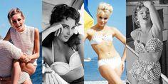 Sophia Loren, you give us life.