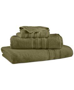 Ralph Lauren Palmer x Bath Towel - Bath Towels - Bed & Bath - Macy's Pink Hand Towels, Bath Towels, Yellow Tile, Yellow Bathrooms, Home Gadgets, Bath Sheets, Backrest Pillow, Beautiful Bathrooms, Vintage Yellow