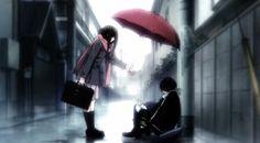 Noragami Season 2 Trailer