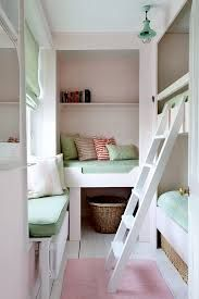 Bunk bed ideas for small spaces space saving bunk bed ideas shared product sponsored bunk beds . bunk bed ideas for small spaces Small Rooms, Small Spaces, Kids Rooms, Room Kids, Small Bathrooms, Bunkbeds For Small Room, Space Kids, Child Room, Small Small