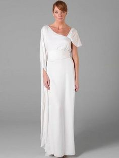 2013 Style Sheath _ Column Sashes _ Ribbons  Long Sleeves Floor-length Chiffon White Prom Dress _ Evening Dress. br_Product Name2013 Style Sheath _ Column Sashes _ Ribbons  Long Sleeves Floor-length Chiffon White Prom Dress _ Evening Dressbr_br_Weight2kgbr_br_ Start From1 Unitbr_br_ br_br_Sleeve LengthSleevelessbr.. . See More Colorful Prom at http://www.ourgreatshop.com/Colorful-Prom-C945.aspx