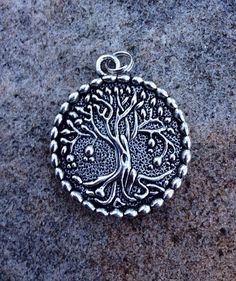 The ancient Irish goddess Brigid was later syncretized into the Christian saint Brigit. Her abbey was referred to as the Church of the Sacred Oak,