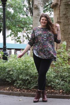 What I Wore: Vintage Cape The last two weeks i've been on vacation in Amsterdam, Rotterdam, Prague and Berlin. It was the sweetest most amazing time. In Berlin we strolled the streets and happened upon a vintage store that we decided to bop into. And...