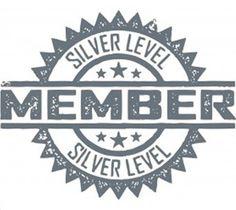 Silver Membership - $99.00 #onselz
