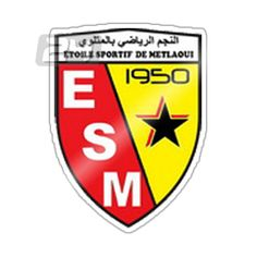 ES-Metlaoui Tunisia, Ligue 1