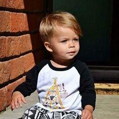 Baby Boy Hairstyles, Toddler Boy Haircuts, Pretty Hairstyles, Baby Boys, Toddler Boys, Homemade Dry Shampoo, Sams Hair, Baby Boy Fashion, Baby Hacks