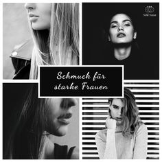 Jewelry for strong, independent women ❤ Independent Women, Strong, Nature, Movies, Movie Posters, Jewelry, Strong Women, Schmuck, Naturaleza