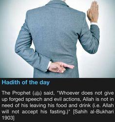 Hadith of the day Islam Beliefs, Islam Hadith, Islamic Teachings, Islam Quran, Islamic Prayer, Islamic Qoutes, Islam Religion, Islam Muslim, Alhamdulillah