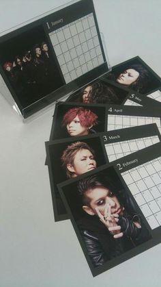 ビジュアル系バンド|D1ディレクター会長オフシャルブログ-16ページ目