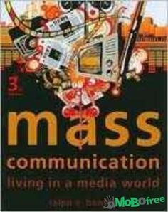 Want admission in top Mass Communication colleges of India, contact to CollegeScan