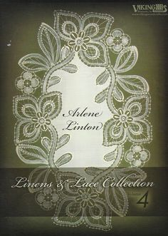 Linens & Lace Collection 4 - Babsy S. - Spletni albumi Picasa