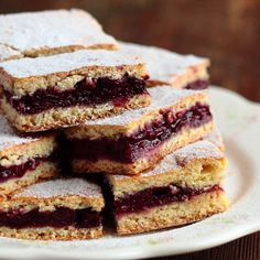 Biscotti, Cake Cookies, Baked Goods, Sweet Tooth, French Toast, Sandwiches, Deserts, Dinner Recipes, Food And Drink