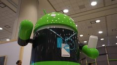 Google just made Android Studio 2.0 stable enough to shed its beta tag - http://www.sogotechnews.com/2016/04/07/google-just-made-android-studio-2-0-stable-enough-to-shed-its-beta-tag/?utm_source=Pinterest&utm_medium=autoshare&utm_campaign=SOGO+Tech+News