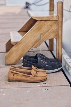 Deck shoes for him and her, from Dubarry. Shop the Spring Summer 2020 Collection online now! Sailing Boots, Boat Shoes, Men's Shoes, Country Boots, All Brands, Summer Shoes, Spring Summer Fashion, Leather Shoes, Deck
