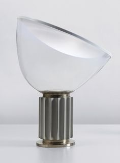 Don't wait to get the best luxury table lamp design inspiration! Find it with Luxxu at  luxxu.net