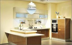 Euro kitchen   #VT Industries can help   http://www.euro-kitchen.com/