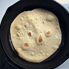 If you have sourdough starter you should make these sourdough tortillas! Free of hydrogenated oils, full of healthy goodness, and they taste awesome! Sourdough Tortillas Recipe, Homemade Tortillas, Sourdough Recipes, Flour Tortillas, Sourdough Bread, Bread Recipes, Mexican Food Recipes, Real Food Recipes, Cooking Recipes