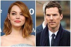 Can You Guess Which Celeb Is A Natural Redhead?