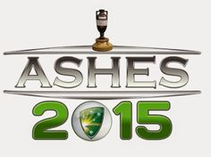 The 2015 Ashes series is a forthcoming series of Test cricket matches to be played between England and Australia. The venues for the 2015 Ashes series were confirmed on 22 September 2011 as Lord's, Trent Bridge, Sophia Gardems, Edgbaston and The Oval. The fixtures were announced on 12 May 2014.