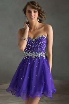 Shop for Mori Lee prom dresses and bridesmaids gowns at Simply Dresses. Long evening gowns and ball gowns for prom and pageants by Mori Lee. Hoco Dresses, Dance Dresses, Pretty Dresses, Homecoming Dresses, Strapless Dress Formal, Beautiful Dresses, Formal Dresses, Dress Prom, Evening Dresses
