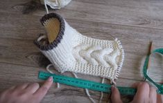 Fingerless Gloves, Arm Warmers, Crochet Bikini, Needlework, Fingerless Mitts, Embroidery, Dressmaking, Couture, Handarbeit