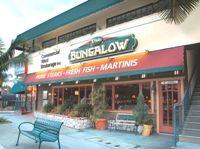 Bungalow, Corona Del Mar