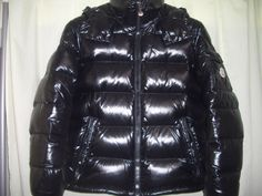 Down Coat, Sleeping Bag, Moncler, Winter Jackets, Sport, Sexy, Clothes, Fashion, Photos