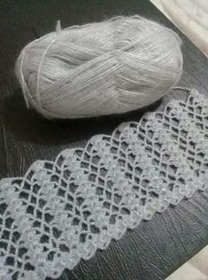 Best 12 Hand Knitting Women's Sweaters Gilet Crochet, Crochet Poncho Patterns, Crochet Motifs, Crochet Borders, Crochet Shawl, Crochet Doilies, Crochet Lace, Stitch Patterns, Knitting Patterns