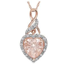DIAMOND Marquise Cut Tennis Bracelet 18K Or Blanc Finition 2 ct pour femmes