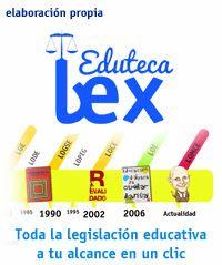 MALETÍN DEL PROFE | Guía de Internet seguro para docentes ~ La Eduteca
