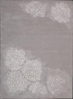 Calvin Klein Home - CK31:Reflective in Birch (REF02).