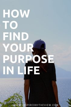 how to find your purpose in life? How to find your meaning in life? Personal Development and Self improvement. Finding Purpose In Life, Life Purpose, Challenge Quotes, Workout Challenge, Self Development, Personal Development, Psychology Facts, Self Discovery, Dream Life