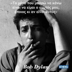 Γεννήθηκε στις 24 Μαΐου 1941 Religion Quotes, Wisdom Quotes, Life Quotes, Qoutes, Big Words, Greek Quotes, Live Love, Self Improvement, Just In Case
