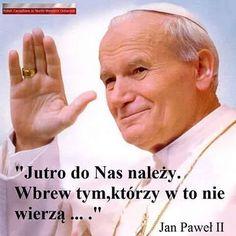 Henryk Kaczmarek   Facebook