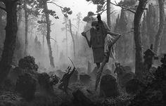 ..., Konstantin Kostadinov on ArtStation at https://www.artstation.com/artwork/XO1V0