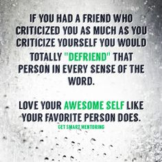 #loveyou #straighttalk #confidence #inspiration Mentor Quotes, Original Quotes, Favorite Person, Like You, Confidence, Self, Words, Inspiration, Biblical Inspiration