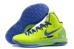 promo code e336b de768 Find Discount Nike Zoom KD V Mens Fluorescence Green Purple online or in  Footlocker. Shop Top Brands and the latest styles Discount Nike Zoom KD V  Mens ...