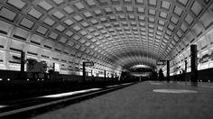 metro, estaciones, arte, arquitectura, viajes, las 10 estaciones de metro mas increibles