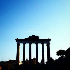 #mobilephotography #instagram #roma