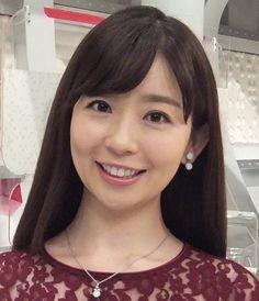 もう松尾由美子170 - 5ちゃんねる掲示板
