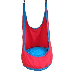 4x Swing Chair Sleeping Bed Hck Outdoor Camping Hanging Tree Straps Belt