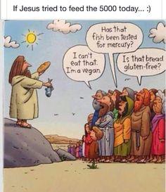 Image result for christian jokes