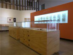 완주 삼례책박물관, 빅토리아 시대 그림책 거장 展 : 네이버 블로그