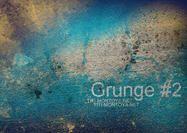Grunge Brushes for PhotoShop & Gimp Photoshop Website, Photoshop Fonts, Free Photoshop, Photoshop Brushes, Photoshop Elements, Photoshop Tutorial, Brush Sets, Portrait, Photo Manipulation