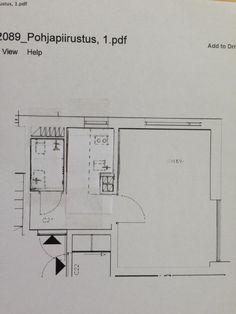 Näytä kuva suurempana uudessa ikkunassa Helsinki, Diagram, Ads