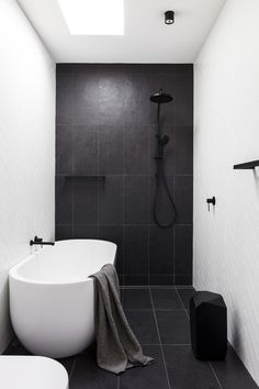 Small bathroom renovations are the most common bathroom renovation we do so the advice we give is crucial. We have 7 great tips to maximise the most out of your small bathroom at the link attached. On the Ball Bathrooms Small Bathroom Renovations Perth