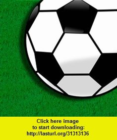 European Football 2012 / 13, iphone, ipad, ipod touch, itouch, itunes, appstore, torrent, downloads, rapidshare, megaupload, fileserve
