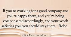 Robert Kiyosaki Quotes About Work - 74890