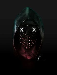 Wrench, the best guy in watchdogs Wrench Watch Dogs 2, Watch Dogs 1, Dope Wallpapers, Gaming Wallpapers, Cute Wallpaper For Phone, Cool Wallpaper, Hacker Wallpaper, Supreme Wallpaper, What Dogs